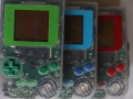 groomsmen custom gameboys 1